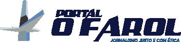 Portal O Farol